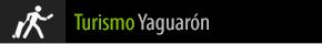 Municipalidad de Yaguaron