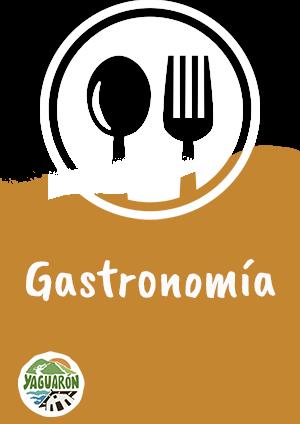 donde comer en Yaguarón