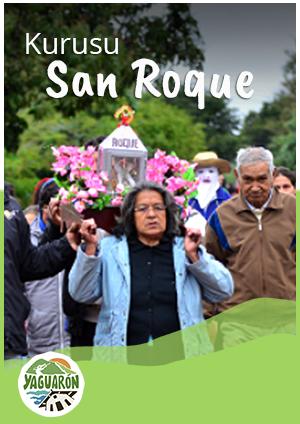 kurusu san roque