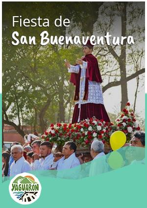 san-buenaventura