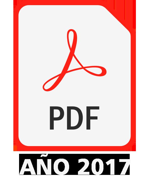 RESUMEN DE SALARIOS 2017